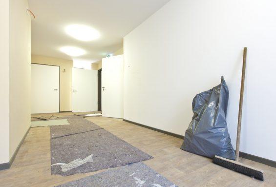 Entrümpelung Gladbeck, Haushaltsauflösung oder Wohnungsauflösung die Entrümpelungsprofis NRW kümmern sich um Ihr Anliegen.