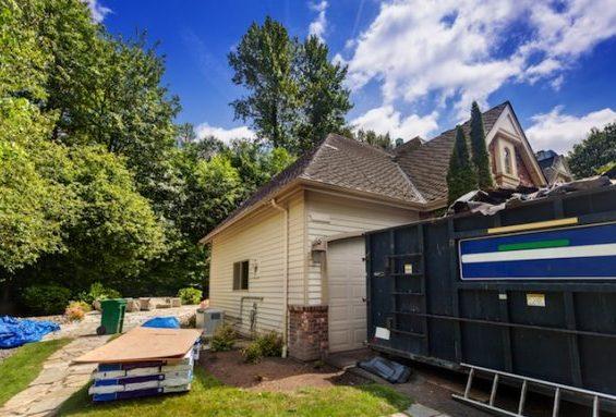 Wohnungsauflösung mit Wertanrechnung durch die Entrümpelungsprofis NRW
