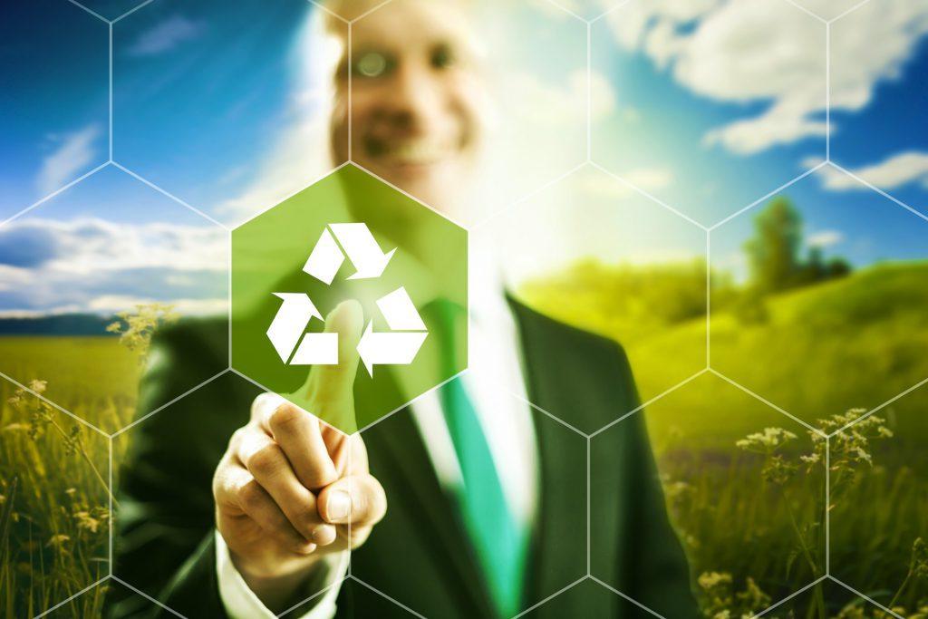 Entrümpelungen, Haushatsauflösungen, Wohnungsauflösungen und das alles Umweltbewußt