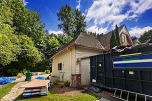 Entruempelungsprofis NRW - Wohnungsauflösungen